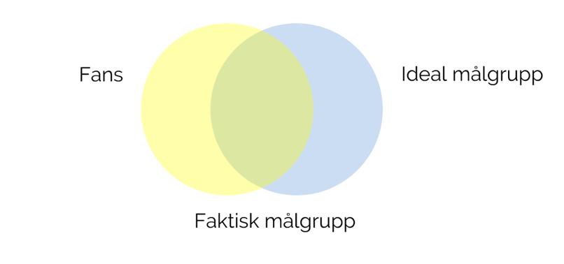 Målgruppsanalys1