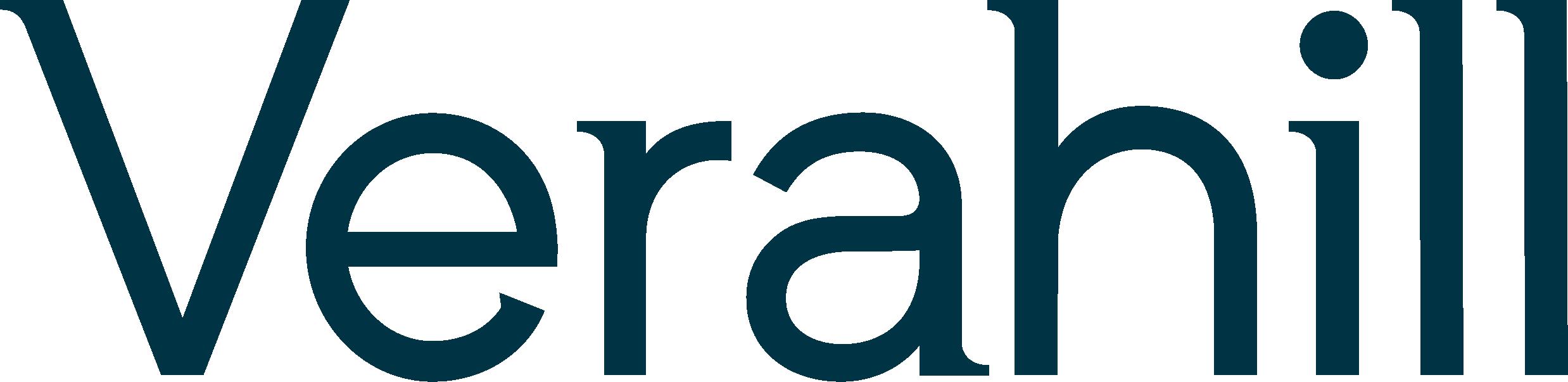 Verahill_Logo