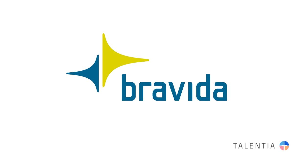 bravida linkedin-1