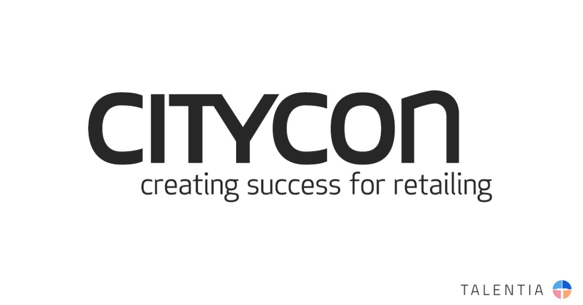 citycon linkedin-1
