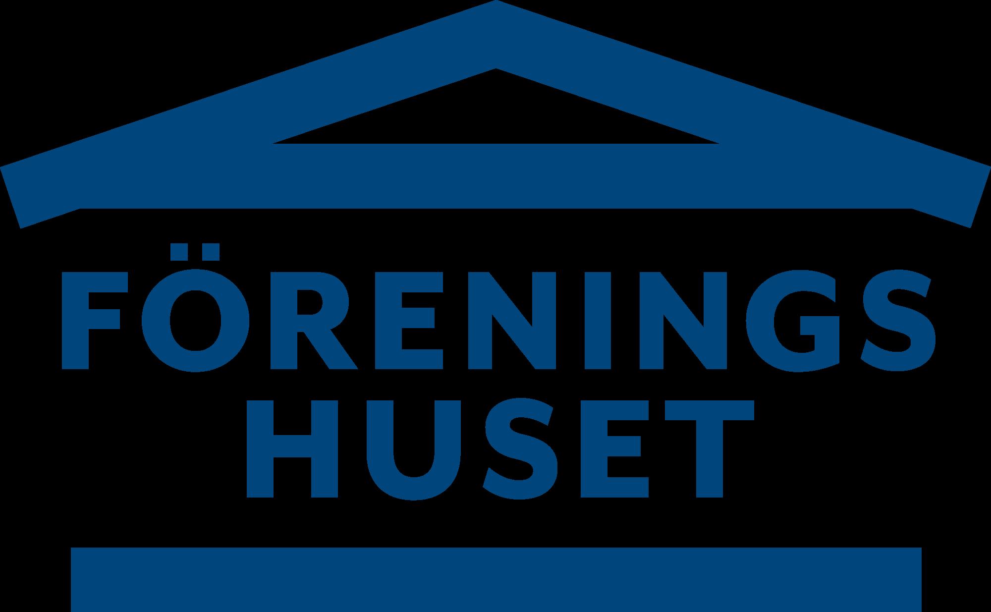 Foreningshuset-Logo-POS