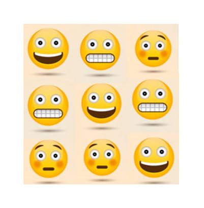 smileys multi med ram png.png